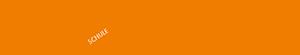 Tanz Breuer Logo