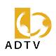 ADTV TanzBreuer
